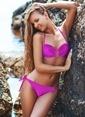 Miorre Bikini Mor